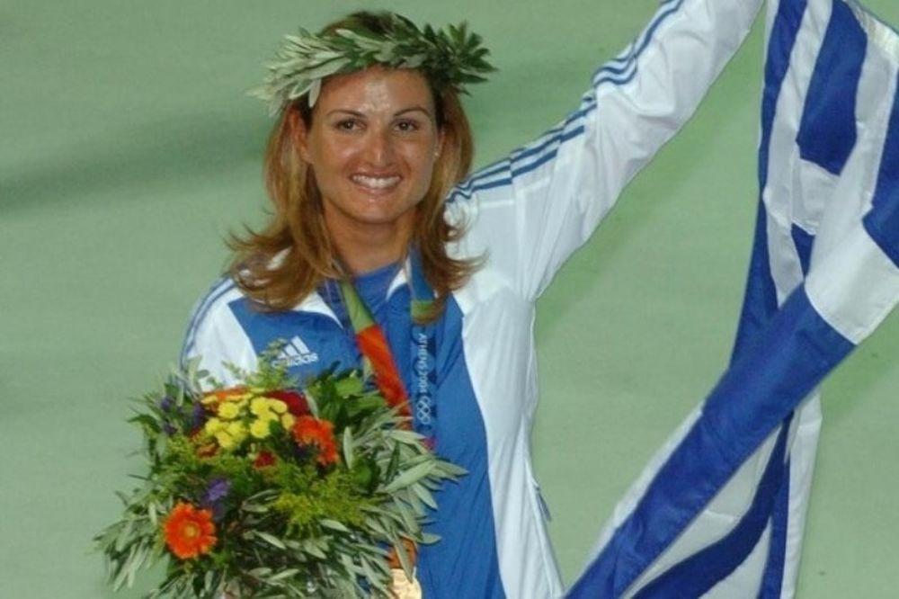 Ολυμπιονίκης επιστρέφει στην ιστιοπλοΐα μετά από 12 χρόνια!