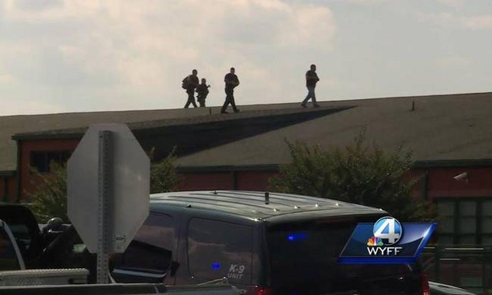 ΗΠΑ: Πυροβολισμοί σε δημοτικό σχολείο στη Ν. Καρολίνα - Δύο τραυματίες