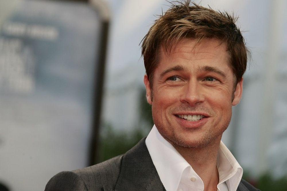 Η κίνηση του Brad Pitt που τον αθωώνει