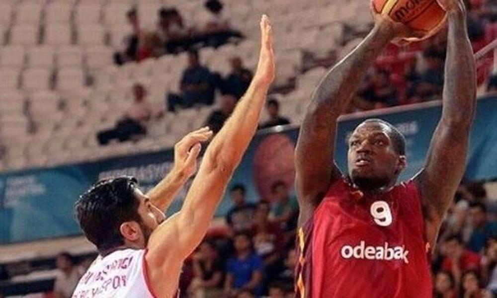 «Θα λείψει από τη Euroleague το μεγαλείο του Διαμαντίδη»