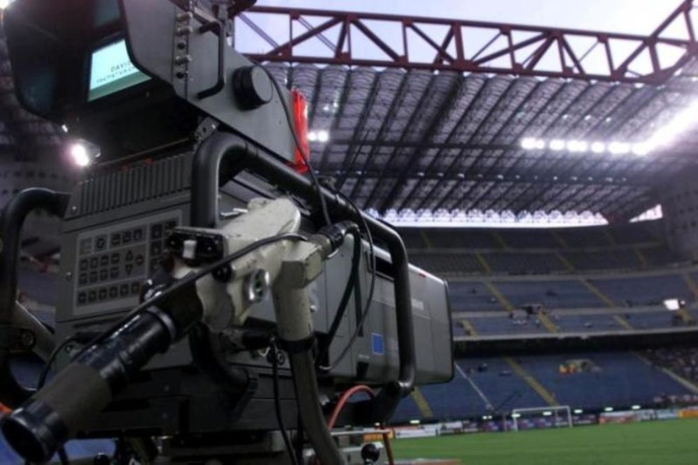 Χρήση replay στη Serie A!