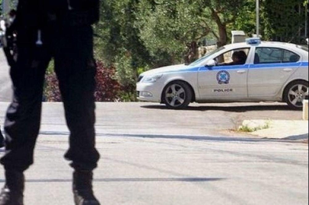 Αίσιο τέλος στην εξαφάνιση της 16χρονης από τη Θεσσαλονίκη