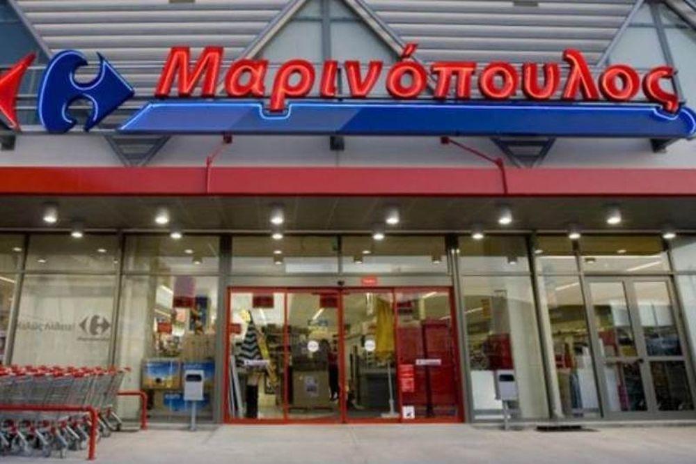Υπόθεση Μαρινόπουλος: Έτσι «κουρεύονται» τα χρέη όταν δεν είσαι… φτωχός!