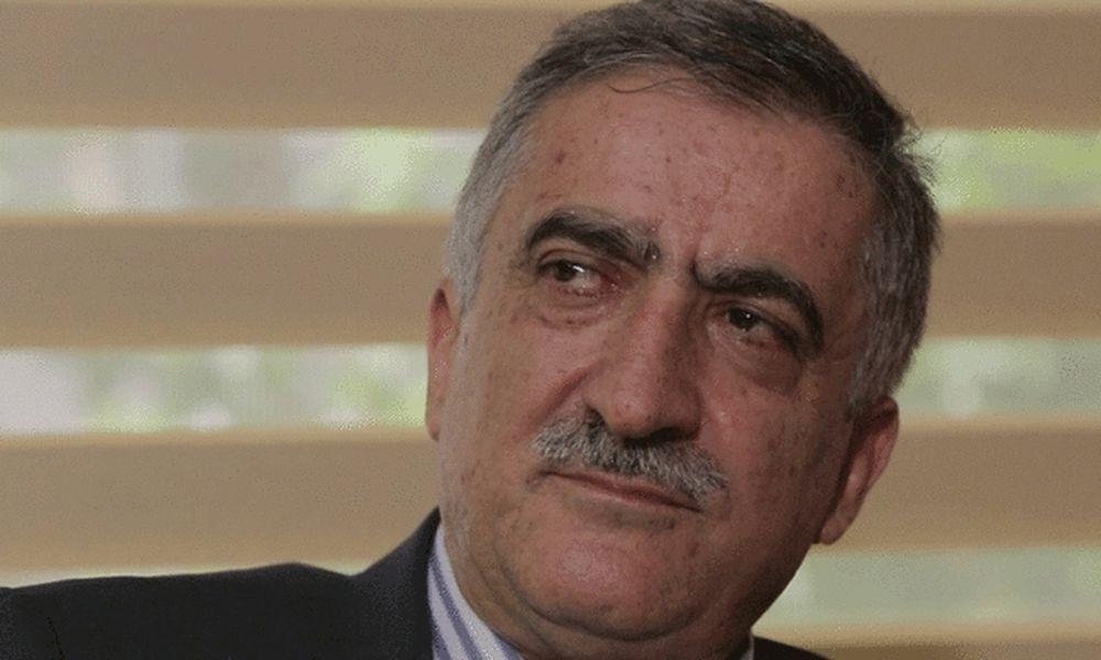 Τουρκία: Συνελήφθη ο αδερφός του Γκιουλέν