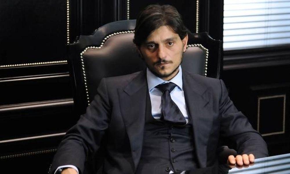 Δημήτρης Γιαννακόπουλος: «Η κυβέρνηση ευνοεί σκανδαλωδώς τη ναυτιλία»