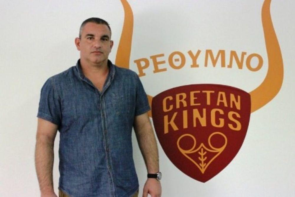 Κωνσταντινίδης: Να κάνουμε το «Μελίνα Μερκούρη» απόρθητο φρούριο
