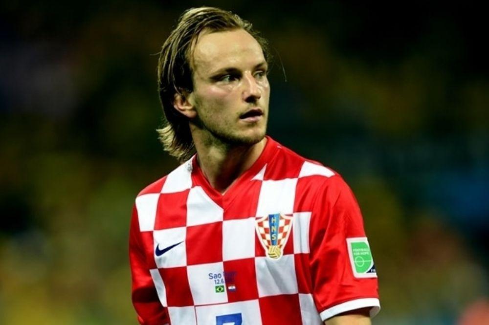Αποδεκατισμένοι οι Κροάτες στο ματς με Φινλανδία και Κόσοβο