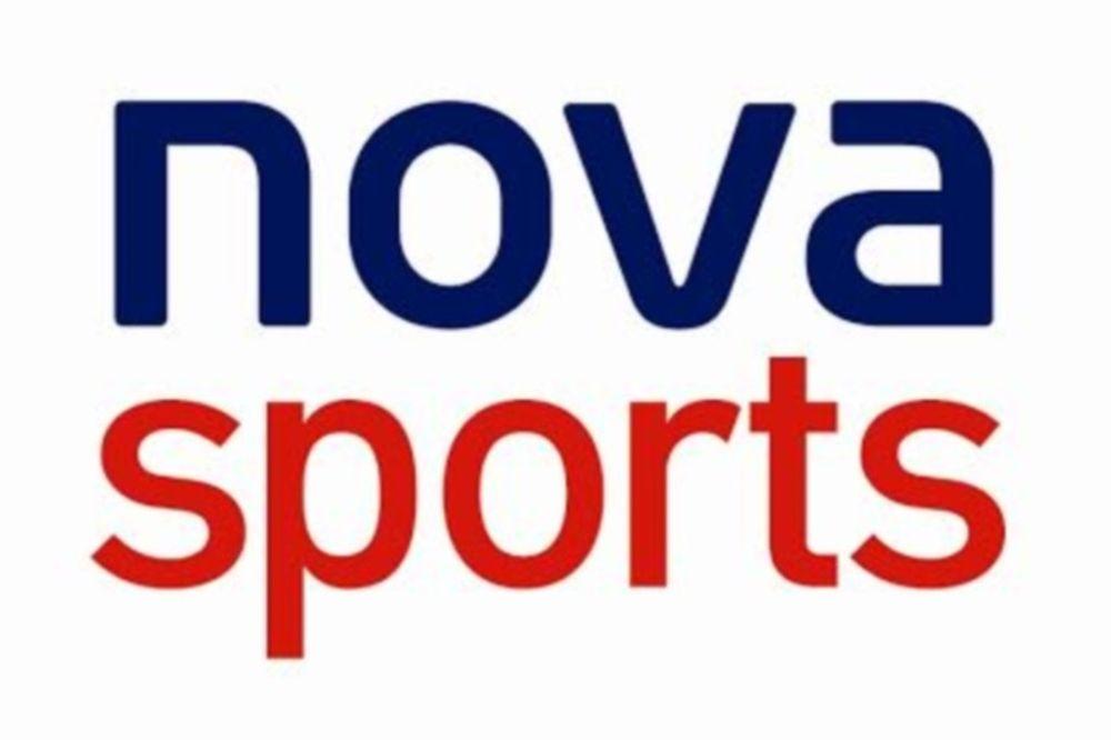 Το Κύπελλο μπάσκετ αποκλειστικά στα κανάλια Novasports!