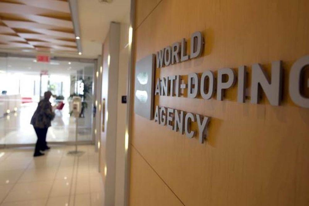 Ντόπινγκ: Ακόμη ένα «χτύπημα» των Ρώσων χάκερς στη WADA