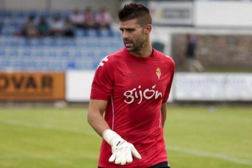 Ποδοσφαιριστής σε δημοσιογράφο: «Πουτ… γιε!» (video)