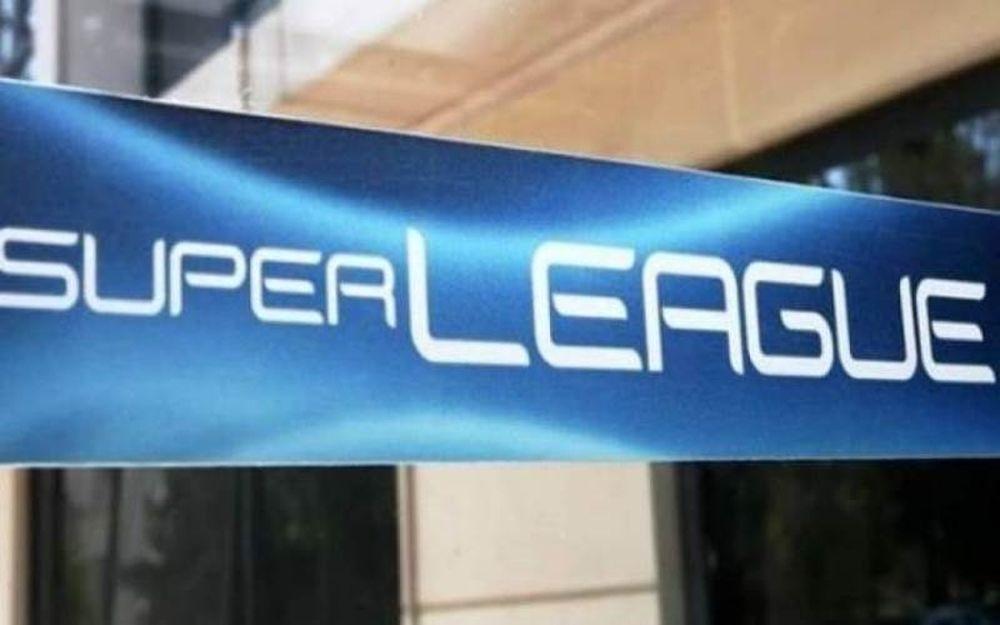 Σε απολογία πέντε ΠΑΕ της Superleague