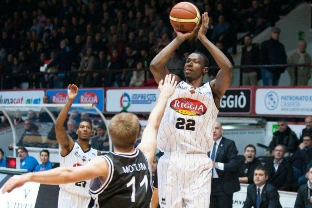 Σοκ στο Ευρωπαϊκό μπάσκετ: Νεκρός 25χρονος καλαθοσφαιριστής