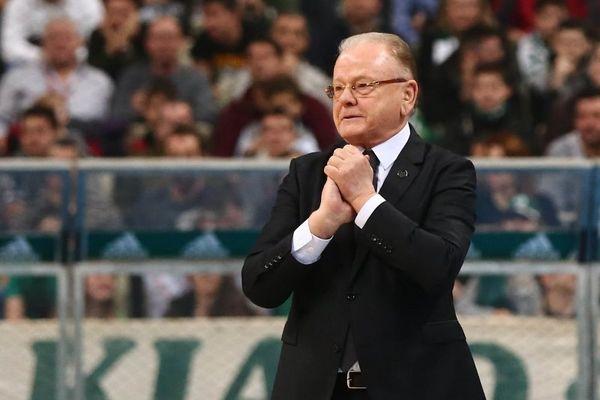Ίβκοβιτς: «Ήξερα ότι έπρεπε να φύγω από τον Ολυμπιακό»