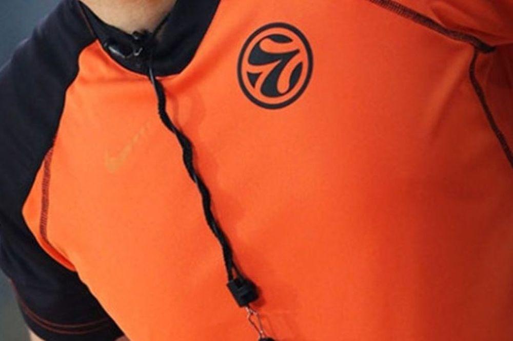Η Euroleague κράτησε Λαμόνικα-Χριστοδούλου