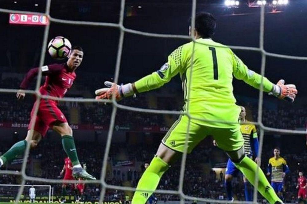 Σαρωτική η Πορτογαλία, νίκες για Ελβετία και Βέλγιο
