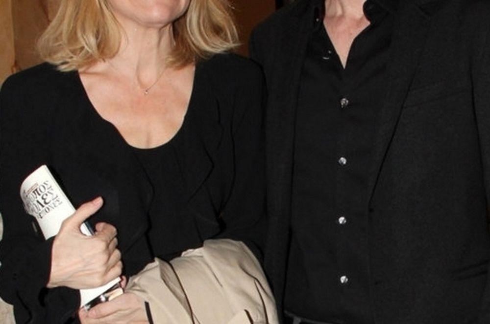 Χωρισμός για λαμπερό ζευγάρι της ελληνικής σοουμπίζ μετά από δύο χρόνια σχέσης!