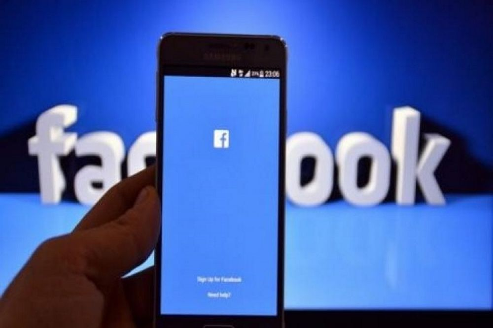 Tι σκέφτηκε πάλι; Αυτή είναι η νέα αλλαγή του Facebook, που θα... σώσει τους ξεχασιάρηδες!