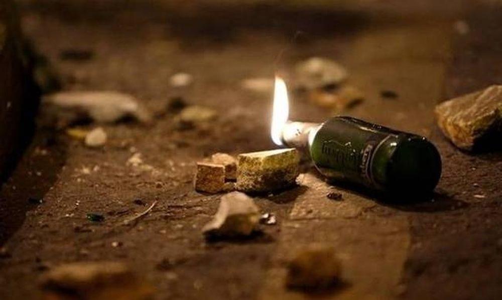 Γαλλία: Σε κρίσιμη κατάσταση αστυνομικός από επίθεση με μολότοφ