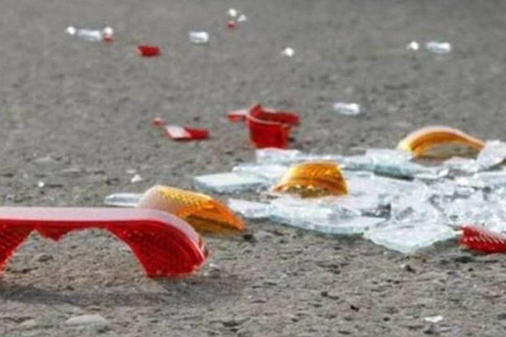 ΠΡΟΣΟΧΗ – ΣΚΛΗΡΕΣ ΕΙΚΟΝΕΣ: Θανατηφόρο τροχαίο στα Ιωάννινα με τρεις νεκρούς – Χαροπαλεύει 24χρονος