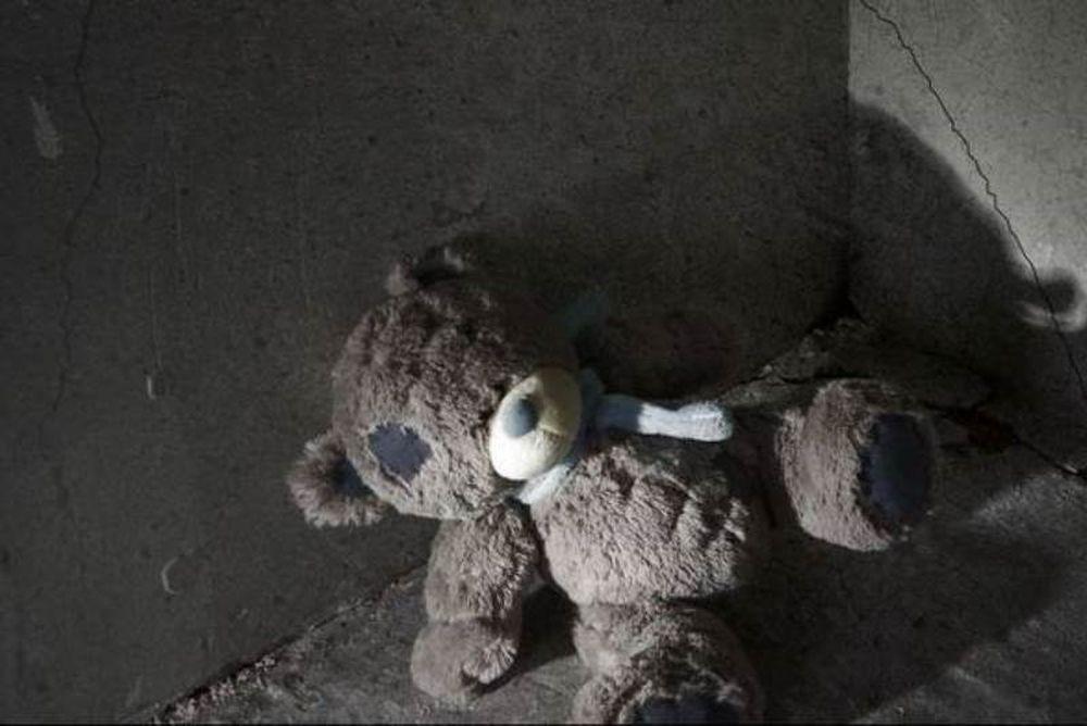 Φρίκη στην Καρδίτσα: Τι αποκάλυψαν οι εξετάσεις που έγιναν σε 3χρονο κοριτσάκι