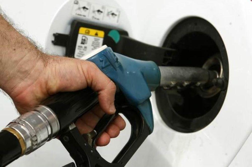 «Πειραγμένες» αντλίες κλέβουν καύσιμα από τους καταναλωτές