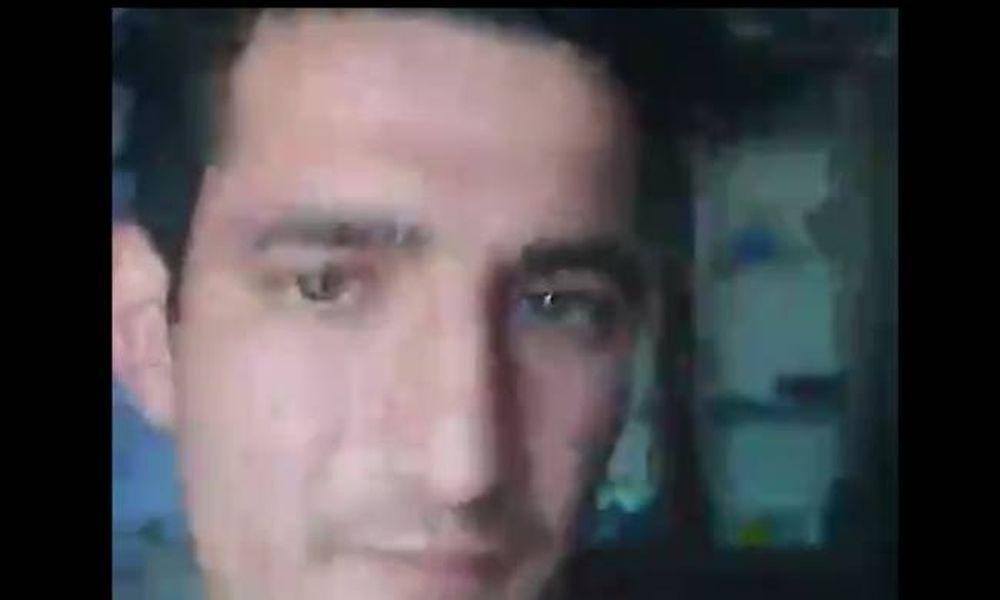 Τραγικό! Αυτοκτόνησε live στο Facebook γιατί τον απάτησε η κοπέλα του (ΠΡΟΣΟΧΗ! ΣΚΛΗΡΕΣ ΕΙΚΟΝΕΣ!)