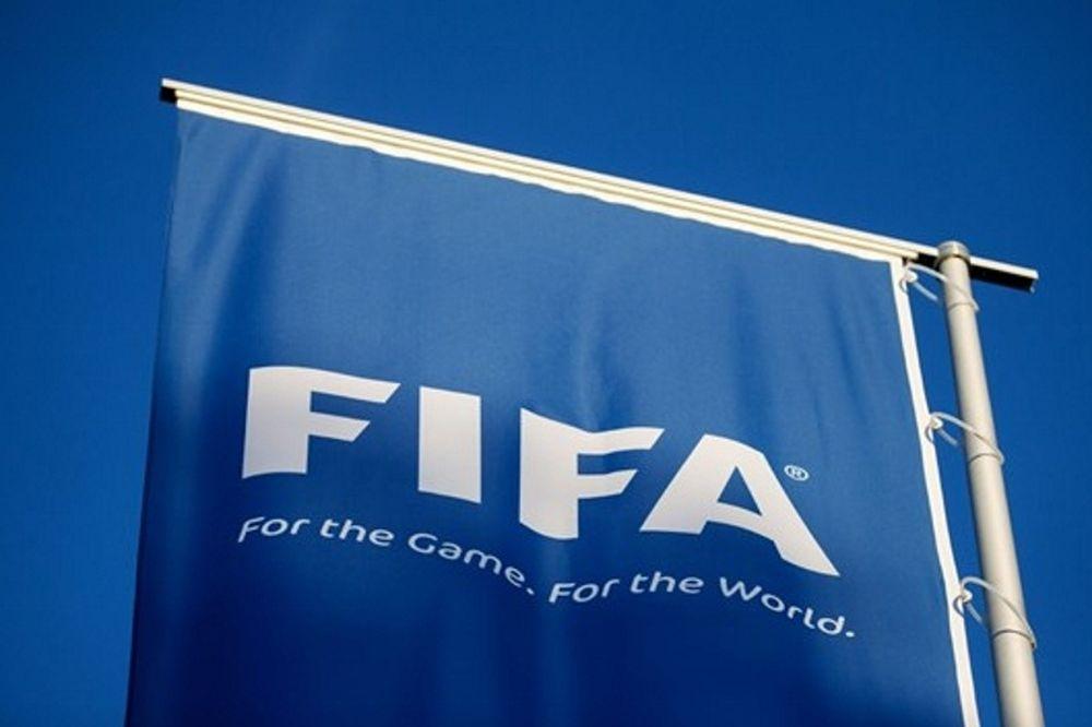 Αναμένεται παρέμβαση της FIFA