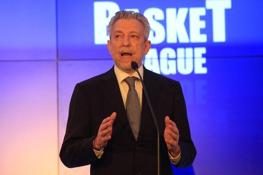 Κοντονής: «Να παρέμβουν άμεσα FIFA και UEFA»
