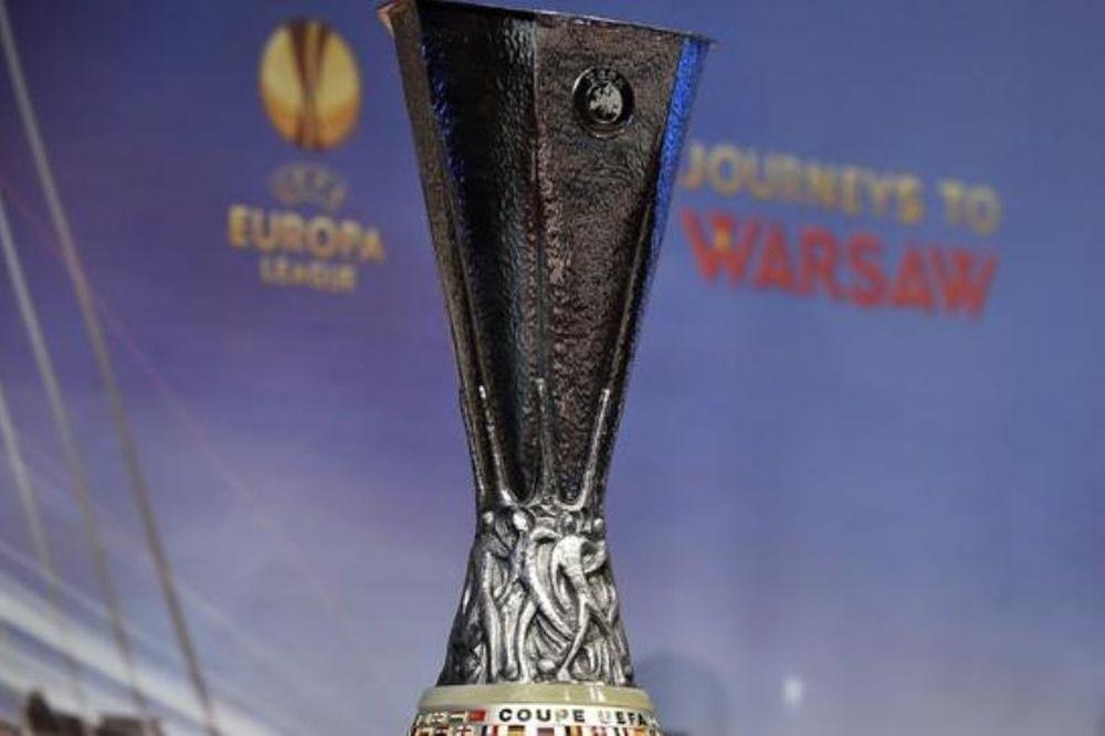 «Πλουσιότερο» το Europa League από το 2018