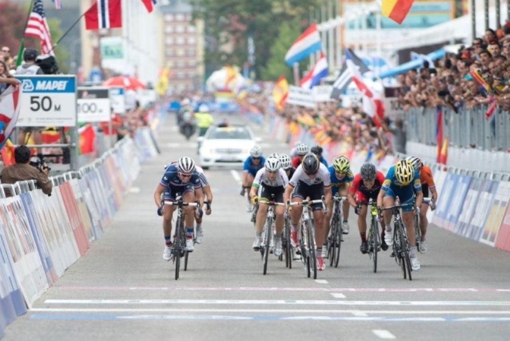 Στη Βρετανία το Παγκόσμιο Πρωτάθλημα ποδηλασίας δρόμου του 2019
