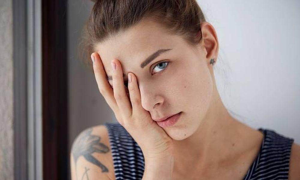 Αποχή από το σεξ: Ποιες οι σωματικές και ψυχολογικές επιπτώσεις