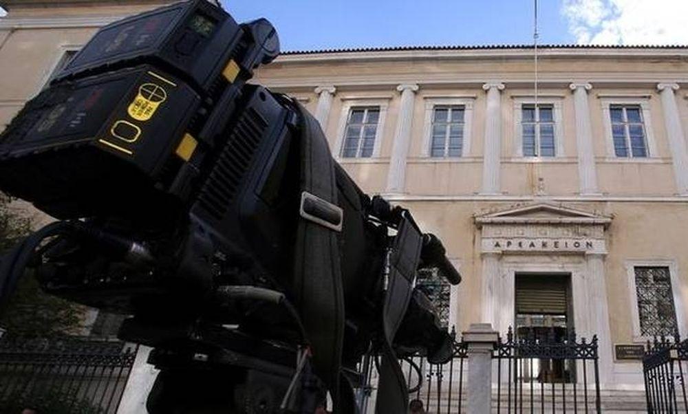 Τηλεοπτικές άδειες: Υπέρ της απόρριψης των προσφυγών η εισήγηση στο ΣτΕ