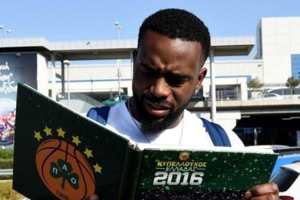 Ρίβερς: Το διαβατήριο για το Final 4 είναι...
