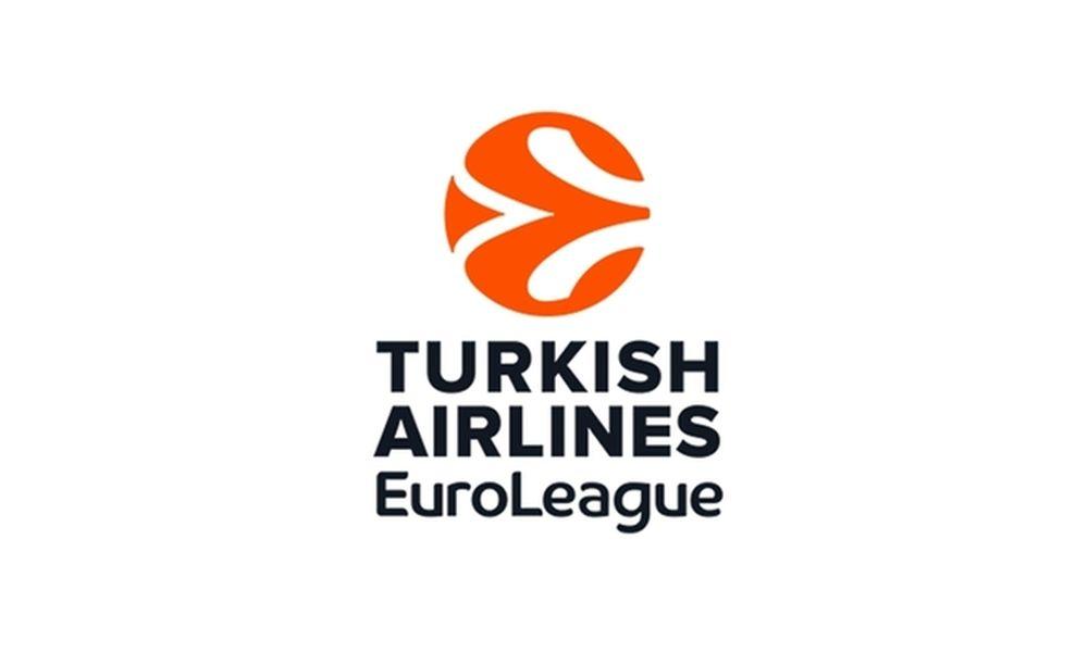 Euroleague: Η πρώτη αγωνιστική σε εικόνα (vids)