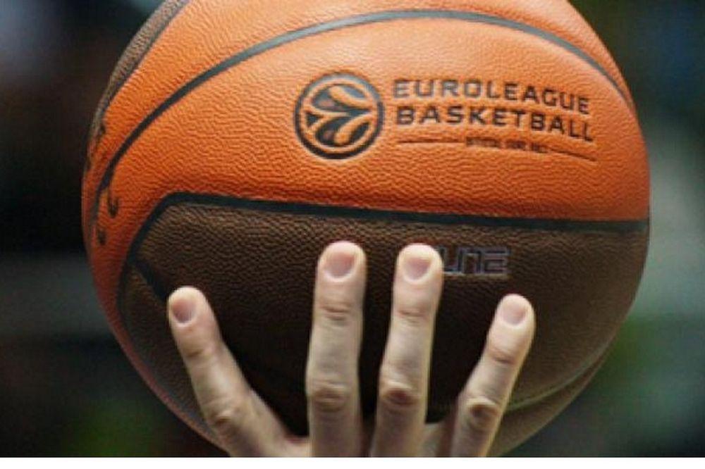 Euroleague: Η ανασκόπηση της 1ης αγωνιστικής σε δύο λεπτά! (vid)