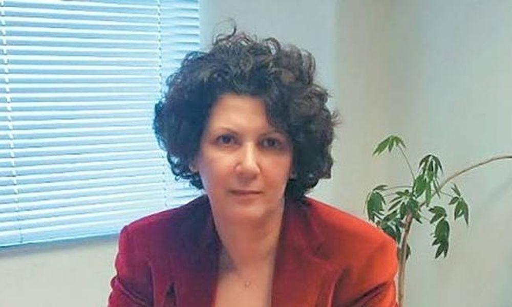 Μαλλιά – κουβάρια στο υπουργείο Εργασίας: Παραιτήθηκε η ΓΓ μετά τις καταγγελίες της