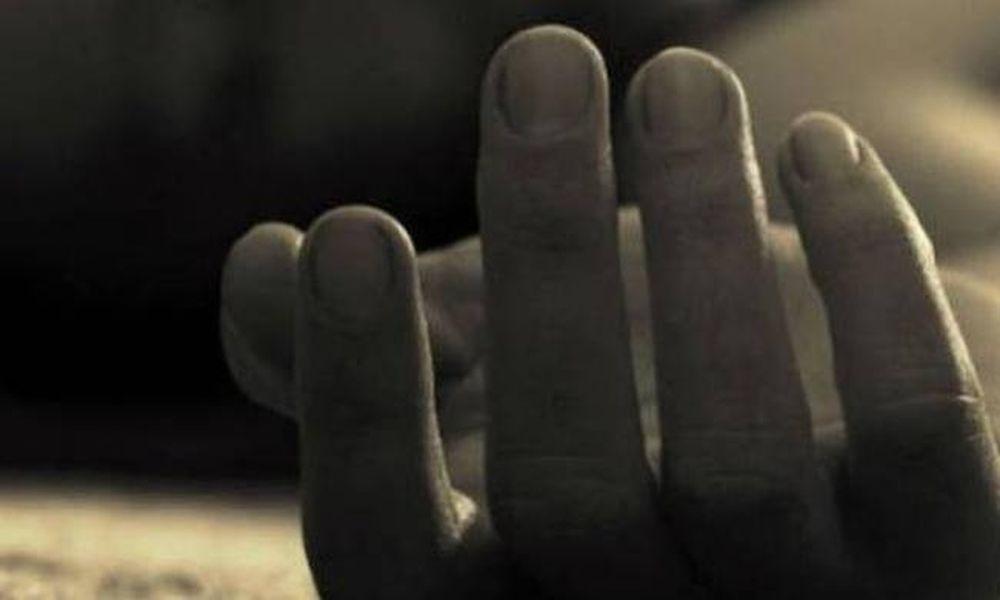 Σοκ στην Πάτρα: Πατέρας πήδηξε στο κενό από το μπαλκόνι