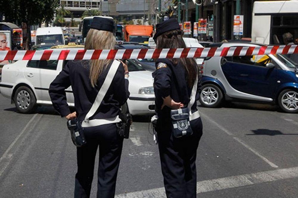 «Κλείνουν» κεντρικοί δρόμοι της πρωτεύουσας λόγω του 30ου Γύρου της Αθήνας