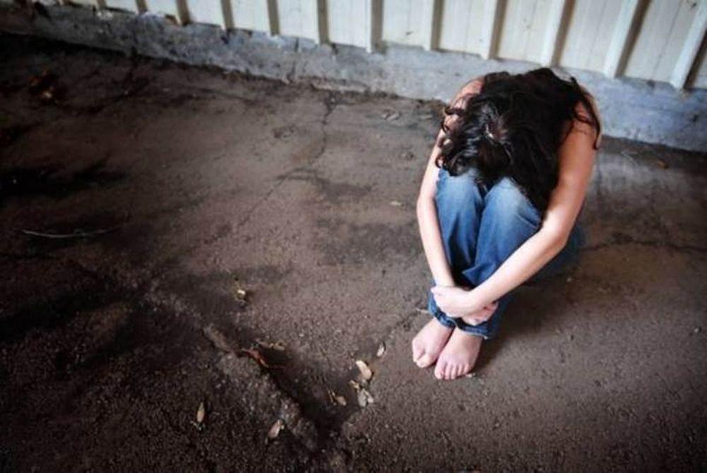 Φρίκη στα Πετράλωνα - «Με βίαζε για 24 ώρες - Με έσερνε από τα μαλλιά»
