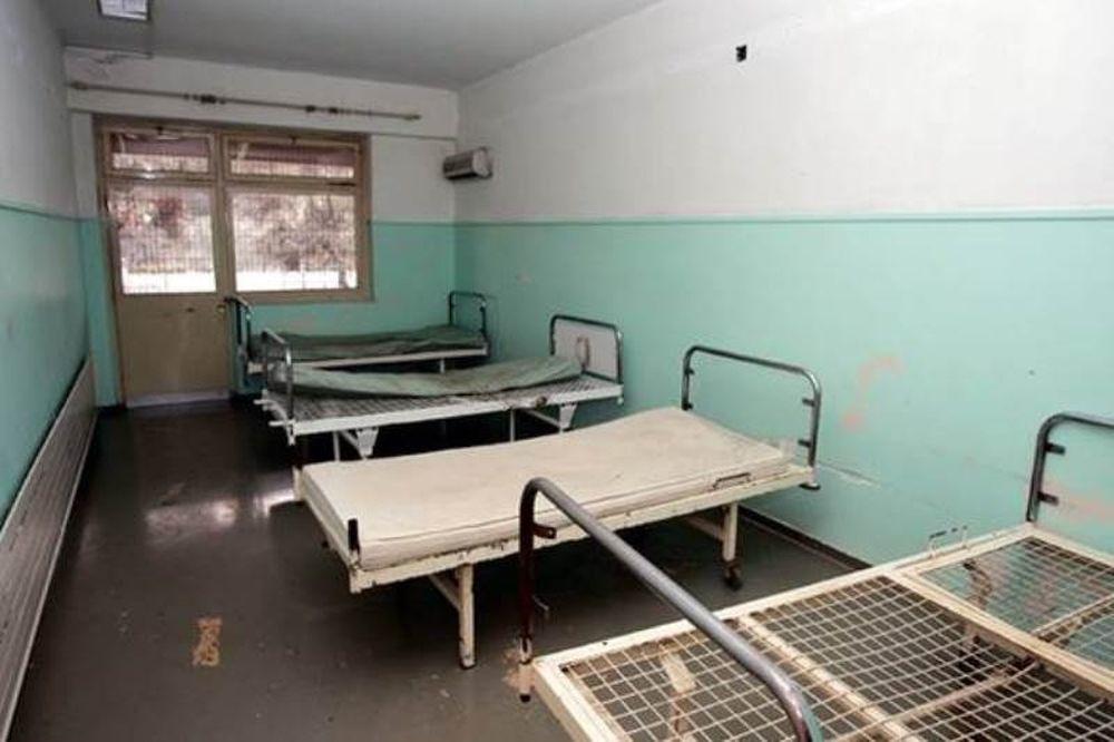 «Κολαστήριο το Δαφνί» καταγγέλλουν οι γονείς - Φοβισμένοι δηλώνουν οι νοσηλευτές