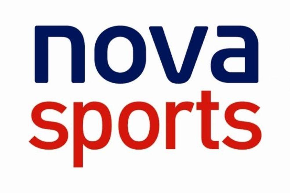 Αντίστροφη μέτρηση για το Novasportsstories