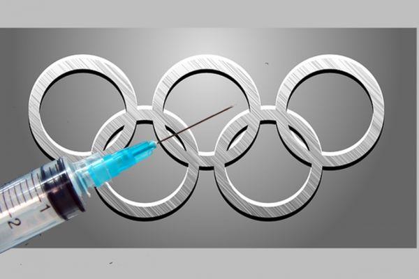 Ολυμπιακοί Αγώνες: Αφαίρεση μεταλλίων σε τρεις Καζάκες για ντόπινγκ
