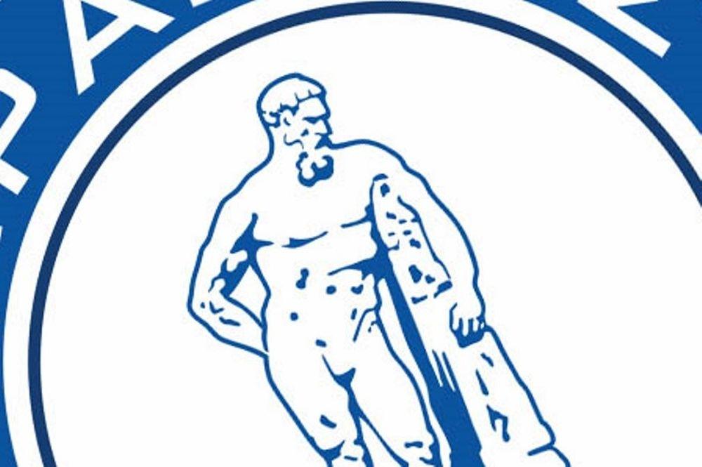 Ηρακλής: «Καμία πρόταση από Μοντεκάλβο»