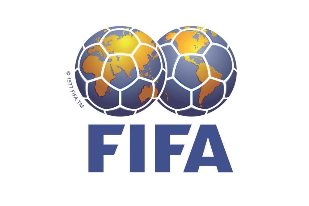 FIFA: Αποβολή της Γουατεμάλας από το διεθνές ποδόσφαιρο