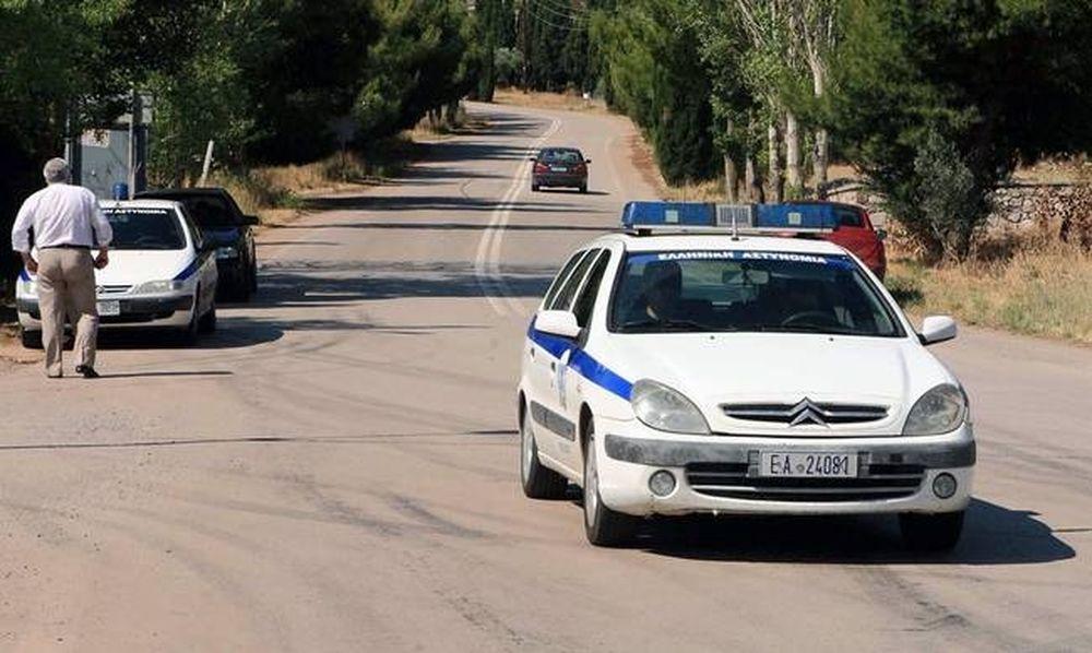 Συναγερμός στην Φθιώτιδα: 19χρονος «κλέφτηκε» με 16χρονη!