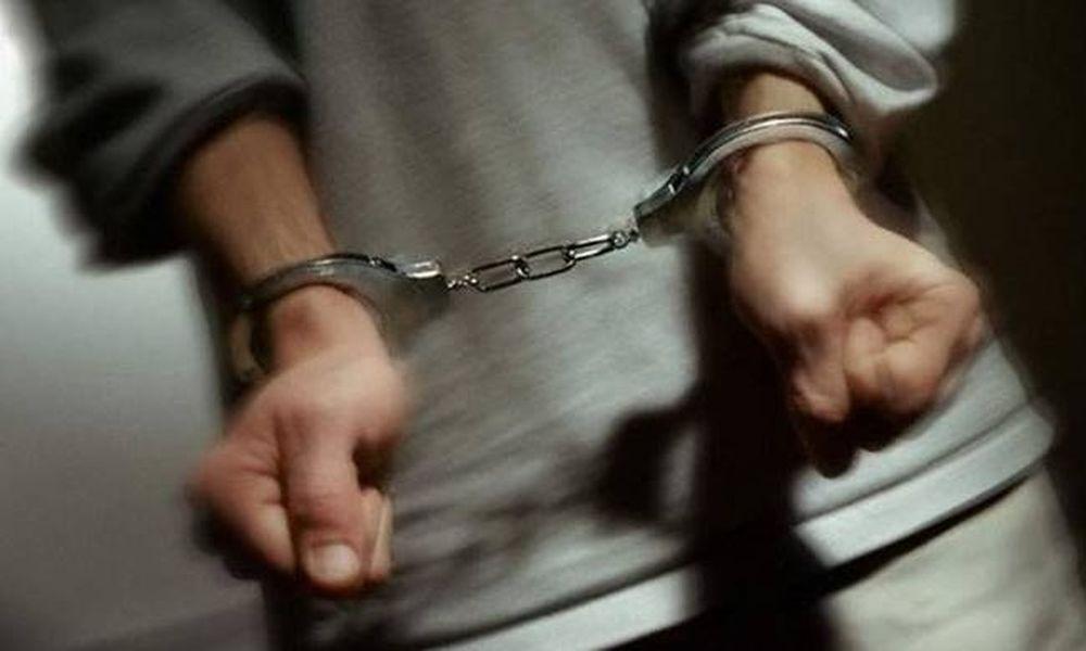 Χαλκιδική: Ισόβια κάθειρξη σε 30χρονο για φονική συμπλοκή έξω από νυχτερινό μαγαζί