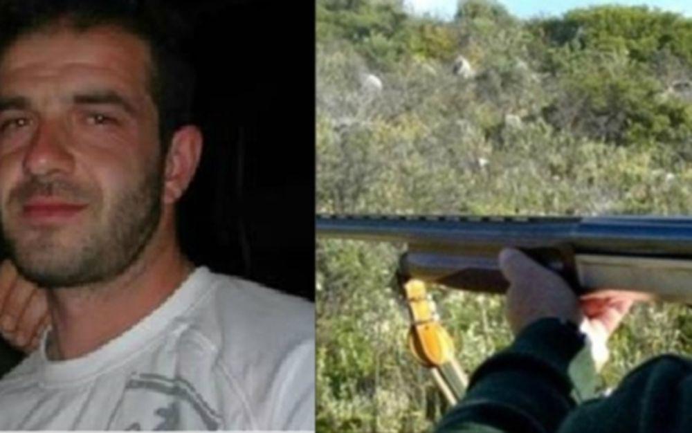 Απίστευτο σοκ στα Γιάννενα: Πήγε για κυνήγι και τον σκότωσε ο κολλητός του