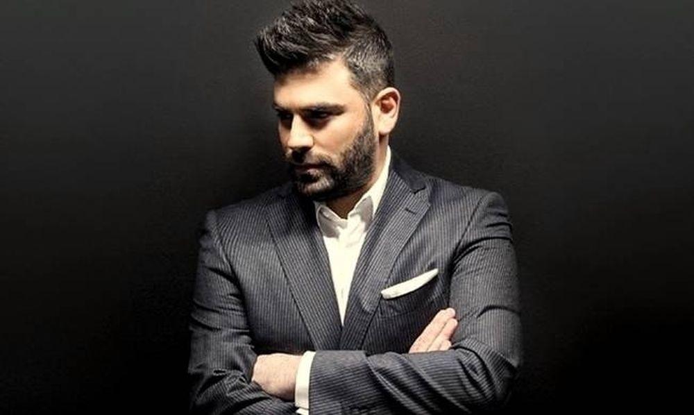 Παντελίδης: Πότε θα κυκλοφορήσουν τα δυο νέα τραγούδια του