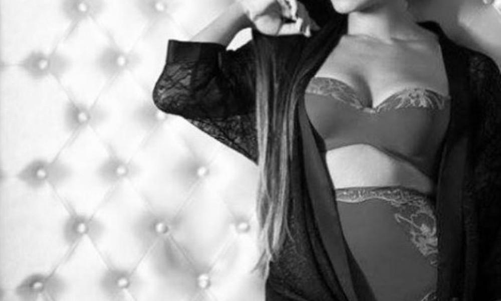 H πιο γλυκιά Ελληνίδα γυμνάστρια στο Instagram! (photos)