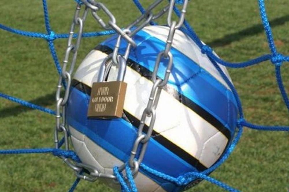 FIFA: Την επόμενη φορά ΛΟΥΚΕΤΟ!